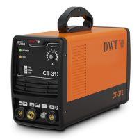 Сварочный инвертор DWT CT-312